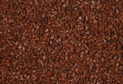 Red Granite 3-8mm