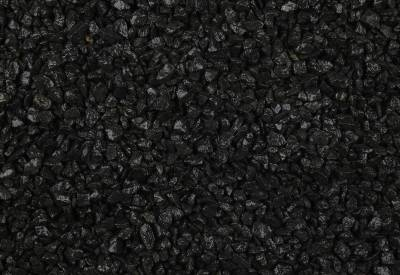 Black Basalt 3-8mm